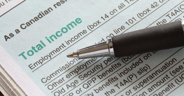 Tax Fraud – Not Worth It
