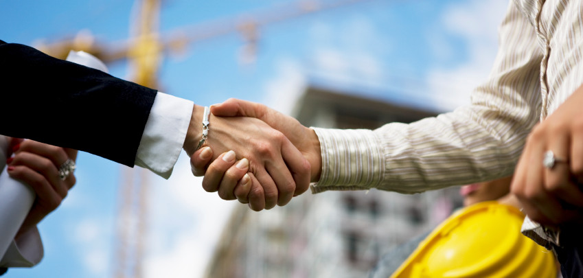 How to pay a subcontractor